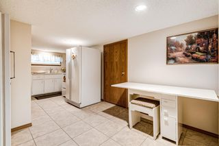 Photo 34: 36 Chinook Crescent: Beiseker Detached for sale : MLS®# A1151062