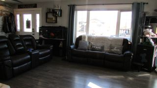 """Photo 11: 10086 S 97 Street: Taylor House for sale in """"TAYLOR"""" (Fort St. John (Zone 60))  : MLS®# R2566113"""