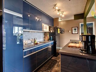 Photo 7: 701 339 13 Avenue SW in Calgary: Beltline Apartment for sale : MLS®# A1119445
