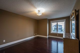 Photo 18: 6025 SCHONSEE Way in Edmonton: Zone 28 House for sale : MLS®# E4265892
