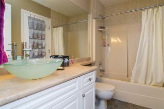 Photo 16: 37 6140 192 Street in Surrey: Cloverdale BC Townhouse for sale (Cloverdale)  : MLS®# R2189554