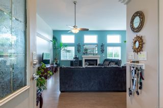 Photo 4: 1245 Blesbok Rd in : CR Campbell River Central House for sale (Campbell River)  : MLS®# 858814