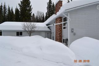 Photo 18: 14105 S NECHAKO Place: Miworth House for sale (PG Rural West (Zone 77))  : MLS®# R2243555