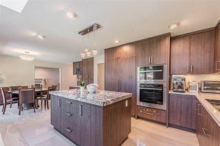 FEATURED LISTING: 2035 61ST Avenue West Vancouver