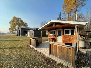 Photo 30: Recreation acreage North in Hudson Bay: Residential for sale (Hudson Bay Rm No. 394)  : MLS®# SK859623