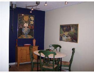 Photo 4: 110 1844 W 7TH Avenue in Vancouver: Kitsilano Condo for sale (Vancouver West)  : MLS®# V658861