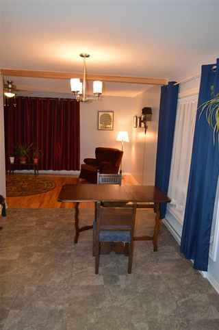 Photo 6: 9 RUSSET Street in New Minas: 404-Kings County Residential for sale (Annapolis Valley)  : MLS®# 201926546