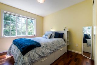 "Photo 27: 17 550 BROWNING Place in North Vancouver: Seymour NV Townhouse for sale in ""TANAGER"" : MLS®# R2371470"