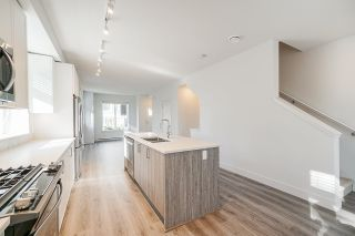 """Photo 18: 24 9688 162A Street in Surrey: Fleetwood Tynehead Townhouse for sale in """"CANOPY LIVING"""" : MLS®# R2513628"""