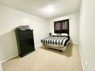 Photo 9: 22 9th Street North in Brandon: North End Residential for sale (D23)  : MLS®# 202122145