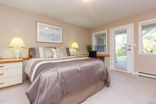 Photo 26: 3 881 Nicholson St in : SE High Quadra Row/Townhouse for sale (Saanich East)  : MLS®# 858702