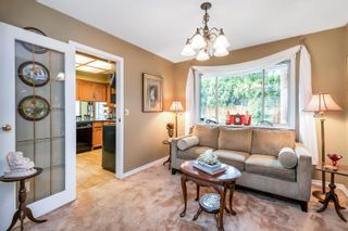 """Photo 9: 16043 10A Avenue in Surrey: King George Corridor House for sale in """"South Meridian"""" (South Surrey White Rock)  : MLS®# R2612889"""
