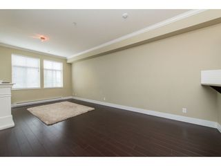 """Photo 11: 209 2632 PAULINE Street in Abbotsford: Central Abbotsford Condo for sale in """"Yale Crossing"""" : MLS®# R2380897"""