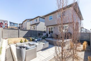 Photo 33: 490 Carringvue Avenue NW in Calgary: Carrington Detached for sale : MLS®# A1096039