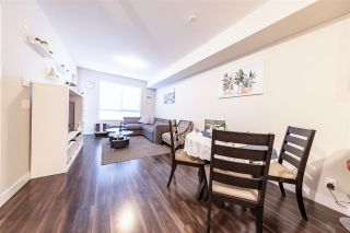 """Photo 9: 211 12040 222 Street in Maple Ridge: West Central Condo for sale in """"PARC VUE"""" : MLS®# R2537202"""