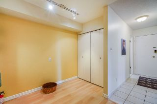 "Photo 5: 7366 CORONADO Drive in Burnaby: Montecito Townhouse for sale in ""VILLA MONTECITO"" (Burnaby North)  : MLS®# R2570804"