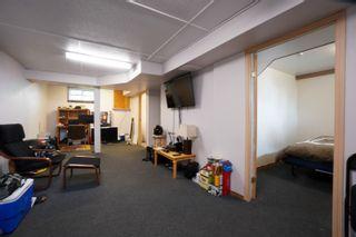 Photo 14: 117 Lorne Avenue E in Portage la Prairie: House for sale : MLS®# 202115159