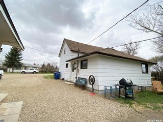 Photo 4: 430 Macdonald Avenue in Craik: Residential for sale : MLS®# SK833632