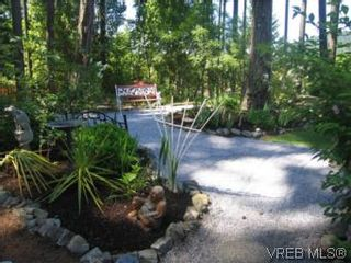 Photo 19: 1920 Barrett Dr in NORTH SAANICH: NS Dean Park House for sale (North Saanich)  : MLS®# 497160