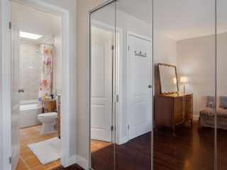 Photo 4: 8123 LAVAL Place in Vancouver: Champlain Heights Townhouse for sale (Vancouver East)  : MLS®# R2588528