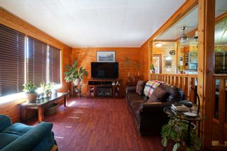 Photo 2: 23040 PTH 26 Highway in Poplar Point: House for sale : MLS®# 202115204