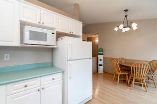 Photo 12: 3 Kildonan Meadow Drive in Winnipeg: Kildonan Meadows Residential for sale (3K)  : MLS®# 202013395