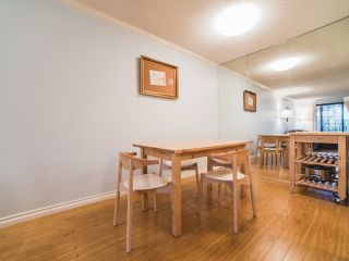 "Photo 14: 116 1422 E 3RD Avenue in Vancouver: Grandview VE Condo for sale in ""La Contessa"" (Vancouver East)  : MLS®# R2115800"