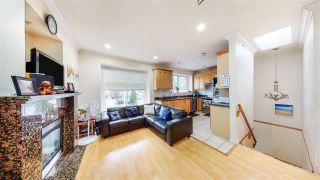 Photo 6: 7845 FRASER Street in Vancouver: South Vancouver 1/2 Duplex for sale (Vancouver East)  : MLS®# R2540029