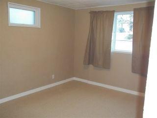 Photo 10: 99 S 5TH Avenue: Williams Lake - City House for sale (Williams Lake (Zone 27))  : MLS®# R2136474