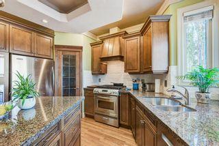 Photo 11: 2623 30 Street SW in Calgary: Killarney/Glengarry Semi Detached for sale : MLS®# A1088838