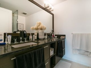 Photo 16: 801 6168 WILSON Avenue in Burnaby: Metrotown Condo for sale (Burnaby South)  : MLS®# R2607303