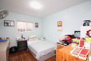 Photo 26: 3868 REGENT STREET in Burnaby: Central BN House for sale (Burnaby North)  : MLS®# R2611563