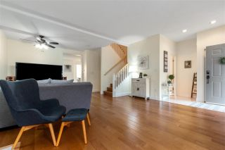 """Photo 5: 408 1485 PARKWAY Boulevard in Coquitlam: Westwood Plateau Townhouse for sale in """"The Viewpoint"""" : MLS®# R2585360"""