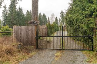 Photo 1: 4401 Marsden Rd in : CV Courtenay West House for sale (Comox Valley)  : MLS®# 863298