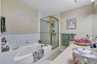 "Photo 25: 406 15340 19A Avenue in Surrey: King George Corridor Condo for sale in ""Stratford Gardens"" (South Surrey White Rock)  : MLS®# R2579128"
