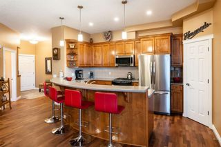 Photo 9: 1402 24 Hemlock Crescent SW in Calgary: Spruce Cliff Apartment for sale : MLS®# A1146724