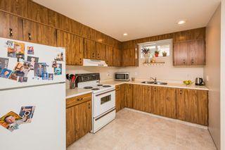 Photo 34: 9321 95 Street in Edmonton: Zone 18 House for sale : MLS®# E4251787