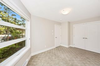 Photo 25: 2 3440 Linwood Ave in Saanich: SE Maplewood Row/Townhouse for sale (Saanich East)  : MLS®# 886907