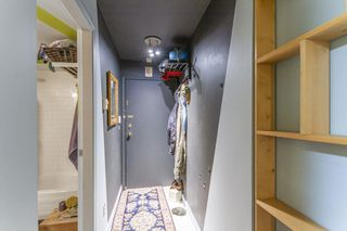 """Photo 9: 108 1615 FRANCES Street in Vancouver: Hastings Condo for sale in """"Frances Manor"""" (Vancouver East)  : MLS®# R2580927"""