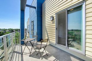 Photo 31: 419 2584 ANDERSON Way in Edmonton: Zone 56 Condo for sale : MLS®# E4253134