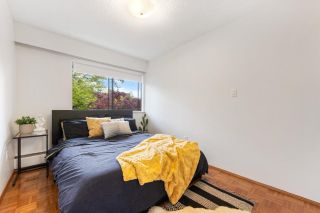 "Photo 16: 202 2080 MAPLE Street in Vancouver: Kitsilano Condo for sale in ""Maple Manor"" (Vancouver West)  : MLS®# R2576001"