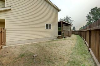 Photo 27: 92 Erin Croft Crescent SE in Calgary: Erin Woods Detached for sale : MLS®# A1136263