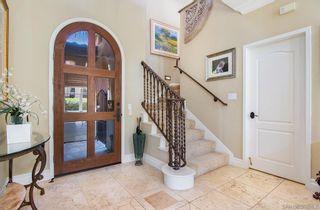 Photo 4: Condo for sale : 4 bedrooms : 5 Terraza Dr in Newport Coast