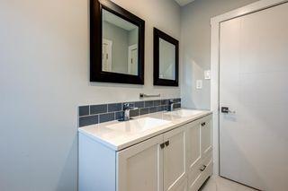 Photo 41: 14412 87 Avenue in Edmonton: Zone 10 House for sale : MLS®# E4260587