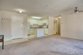 Photo 5: 3117 6818 Pinecliff Grove NE in Calgary: Pineridge Apartment for sale : MLS®# A1069420