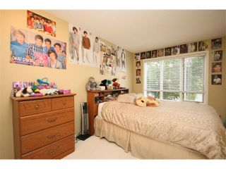 Photo 32: 1246 15 Street SE in Calgary: Inglewood House for sale : MLS®# C4022029