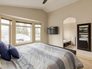 Photo 19: 40 ROSSDALE Road SW in Calgary: Rosscarrock Semi Detached for sale : MLS®# A1046518