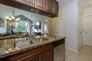 "Photo 9: 404 12525 190A Street in Pitt Meadows: Mid Meadows Condo for sale in ""Cedar Downs"" : MLS®# R2549011"