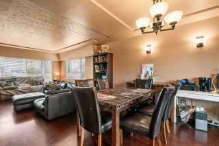 Photo 21: 7565 STAVE LAKE Street in Mission: Mission BC House for sale : MLS®# R2559038