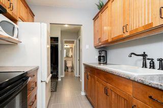 Photo 13: 106 230 Roslyn Road in Winnipeg: Osborne Village Condominium for sale (1B)  : MLS®# 202124484